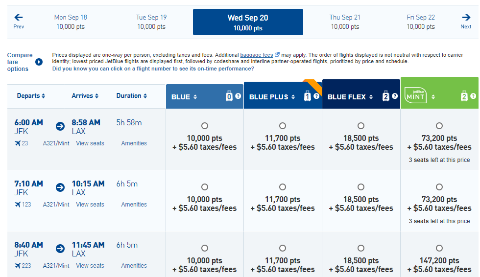 Five Incredible Business Class Experiences Available Through Aeroplan in addition Korean Air 747 8 Business Class also Best Domestic Airline Elite Status 300521419 likewise S07 Growth Strategy in addition Cant Miles Redeemed Premium Economy. on jetblue points value