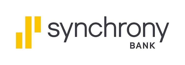 Full List of 115 Synchrony Bank Store Credit Cards [Includes