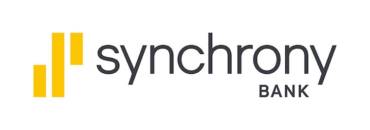 Банк - Synchrony Financial