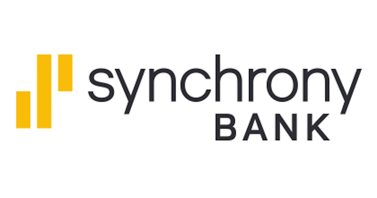 Synchrony Bank Discount Tire >> Full List Of 116 Synchrony Bank Store Credit Cards 2020