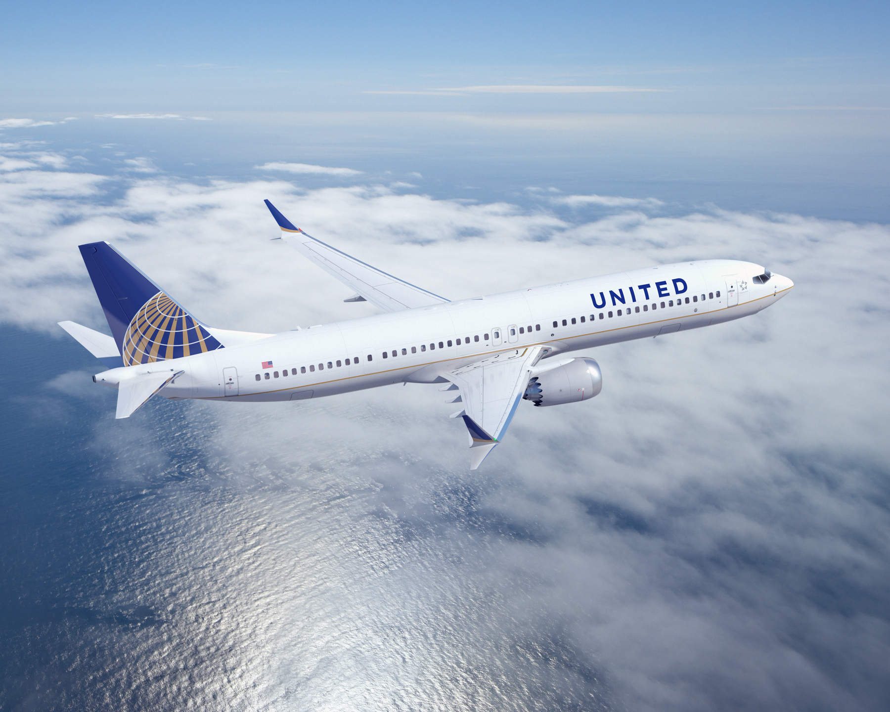 United Airlines Carry On Sizes Rules Restrictions Read Before Flying,One Bedroom Studios For Rent
