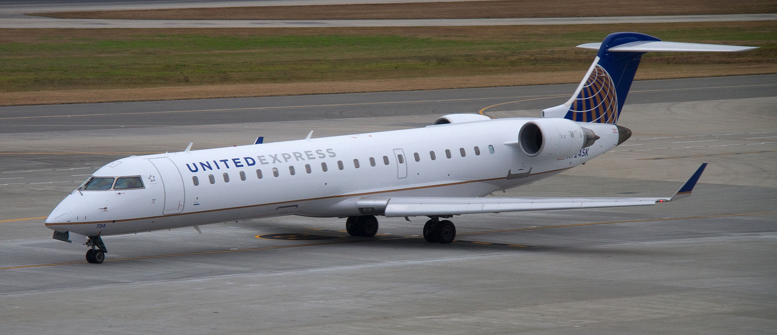 United Airlines Carry-On Sizes, Rules & Restrictions [Read