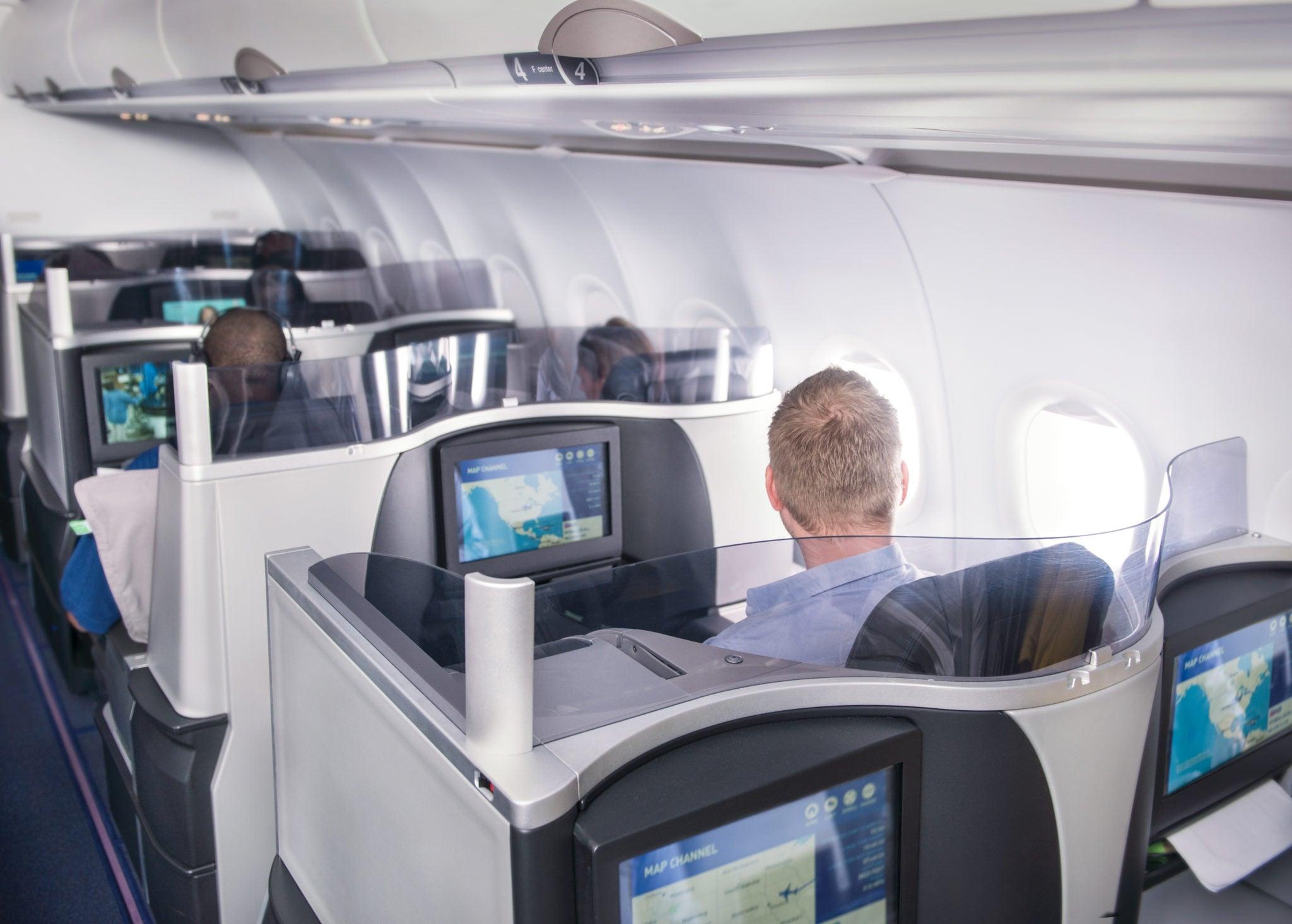 933e7340fbc6 7 Valuable Benefits of the Barclaycard JetBlue Plus Card  2018