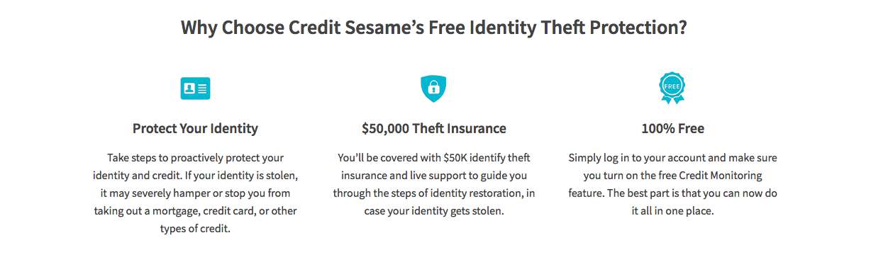 credit karma login