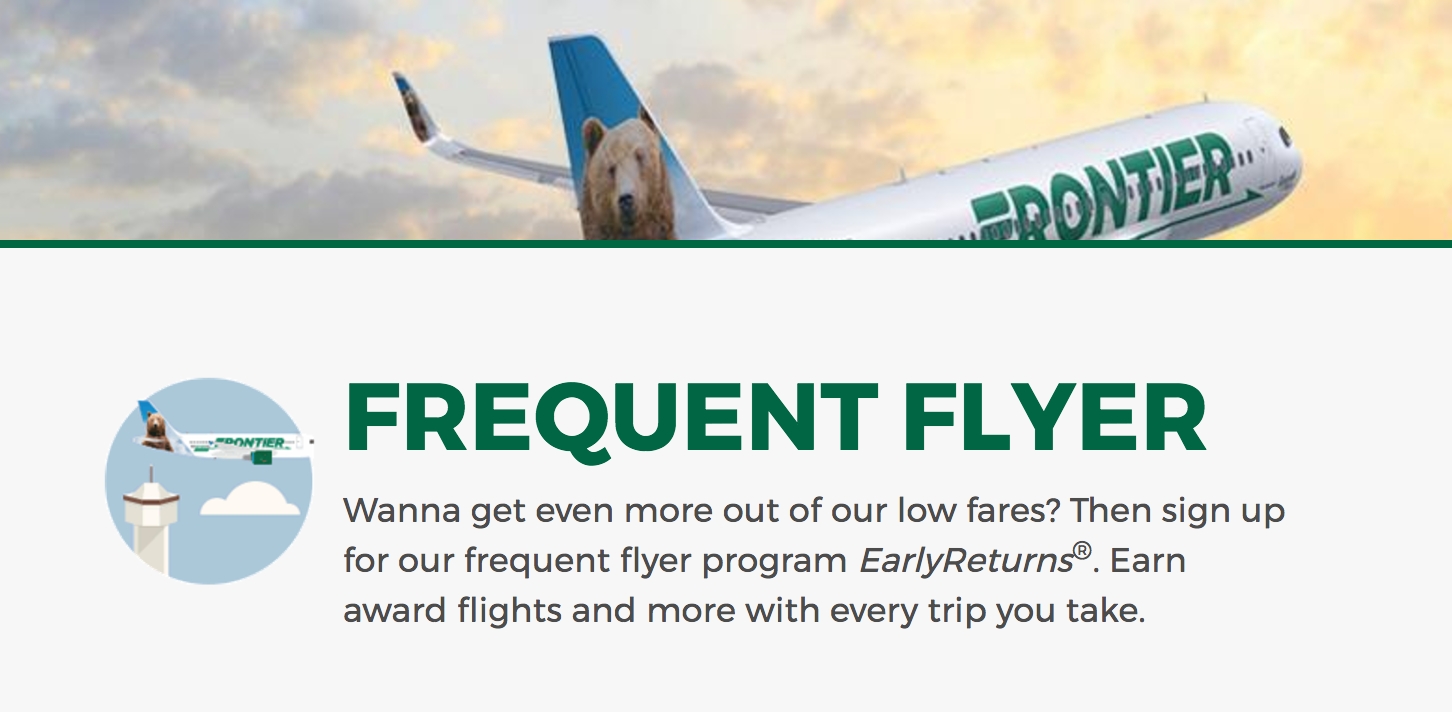 frequent flyer program Sign up for our frequent flyer program norwegian reward earn loyalty points, get free flights, discounted hotel accommodation and car rentals.