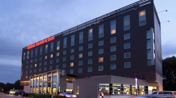 Hilton Garden Inn Everything You Need To Know Plus 5 Great Redemptions