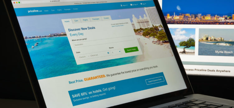A Complete Guide To Booking Travel With Priceline [2019]