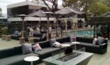 Cambria Hotel & Suites LAX