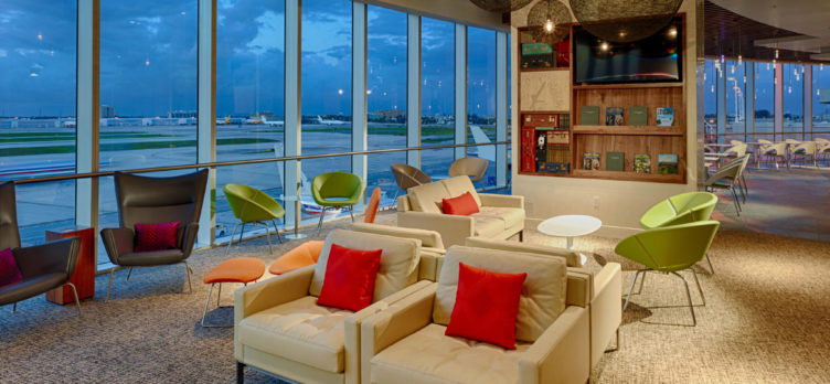 MIA-centurion-lounge-seating