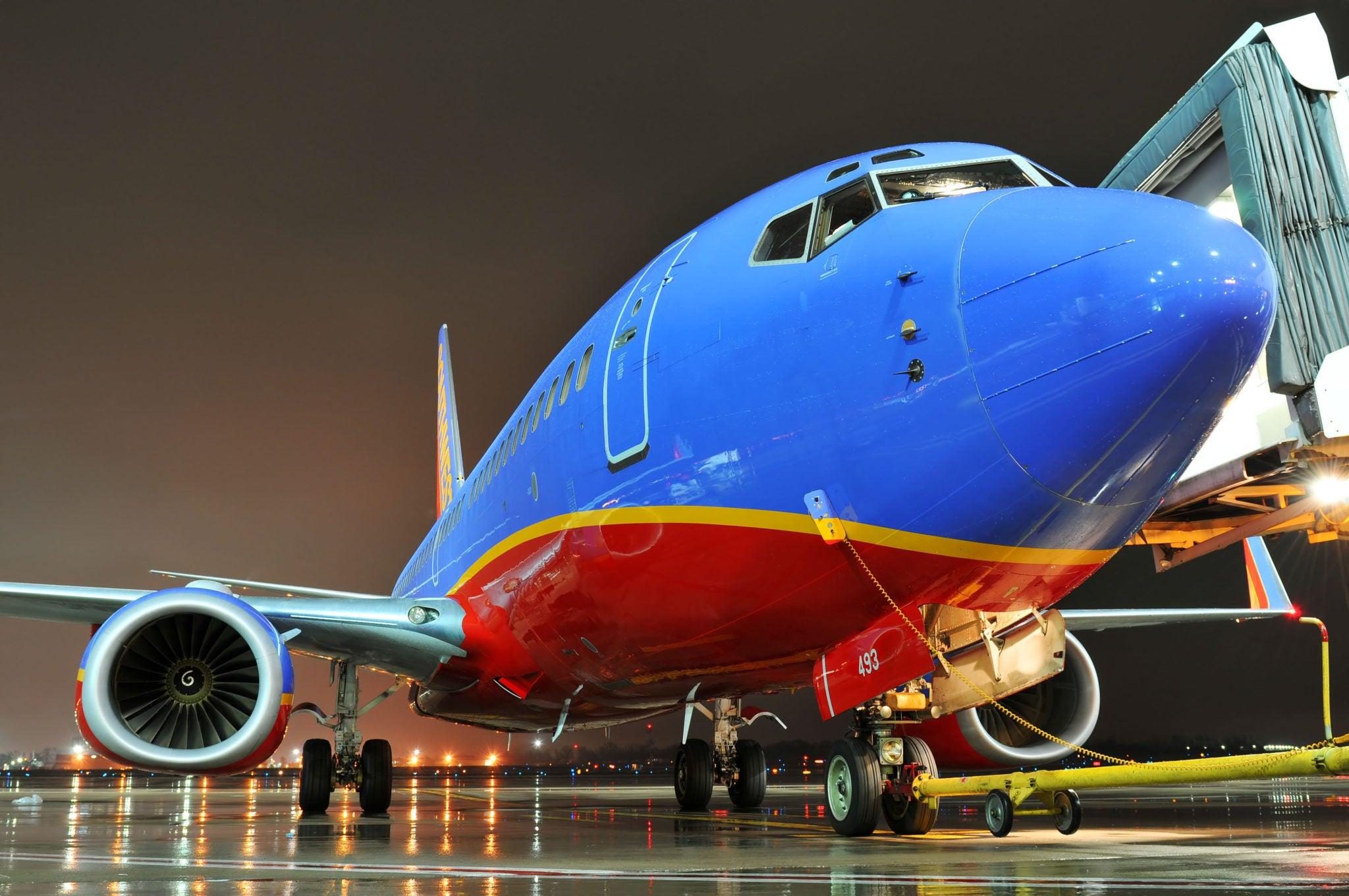 19 Best Ways To Earn Southwest Rapid Rewards Points 2021