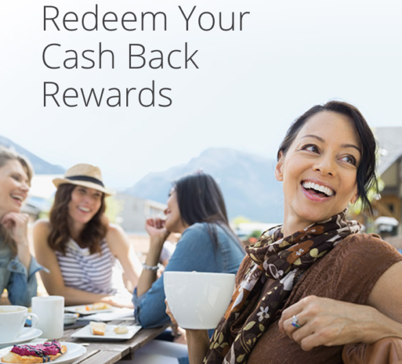 Chase Freedom Unlimited Redeem Points