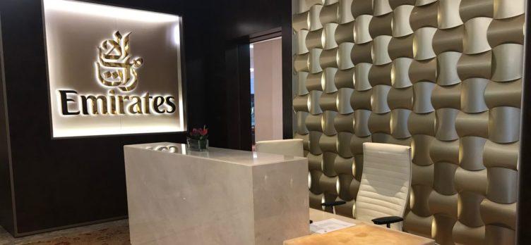 Emirates Skywards Loyalty Program Review