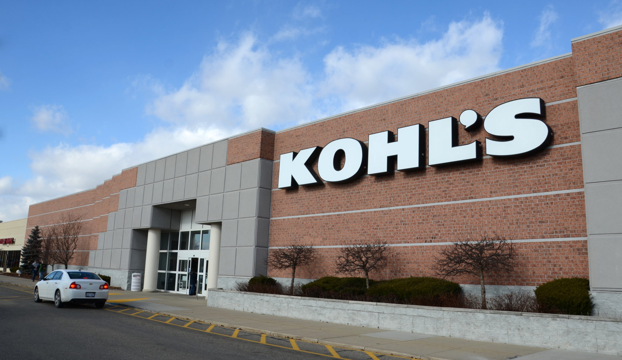 Is Kohls Open On Christmas Day.Kohl S Charge Credit Card Review Is This Card Worth It 2019