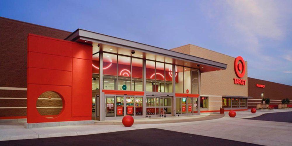 Target RedCard Credit Card