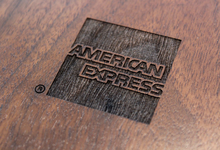 American Express Platinum Customer Service >> 33 Benefits And Perks Of The Amex Gold Card 2019