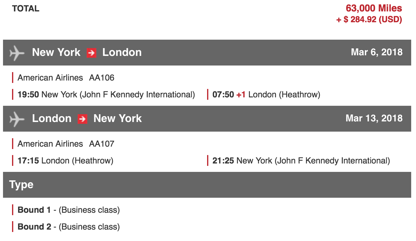 The Best Ways To Fly To London With Points Miles Step By Step