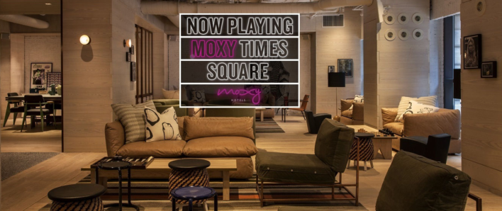 Moxy-Times-Square-Marriott