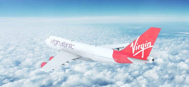 Virgin Atlantic Flying Club Loyalty Program Review