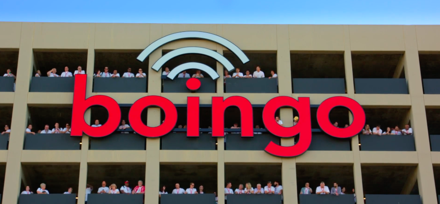 The Complete Guide to Boingo Wireless For Travelers [2019]