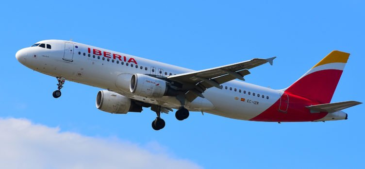 Iberia Plus Loyalty Program Review