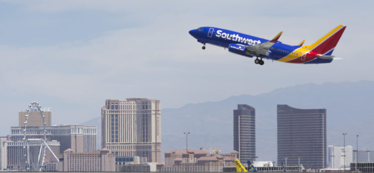 The Ultimate Guide To The Southwest Airlines Companion Pass 2020