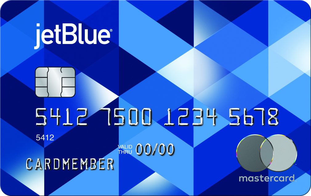 The JetBlue Card — Full Review [2021]