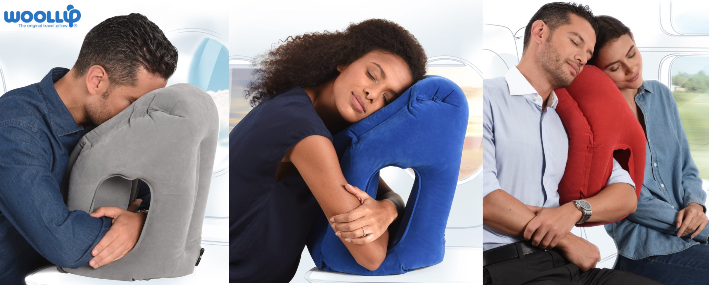 skysiesta t don of the neck airplane or a do travel best pillow cup jo pillows for airplanes