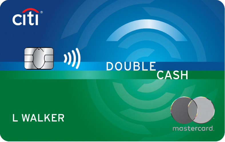Citi Double Cash Card — Full Review [2021]