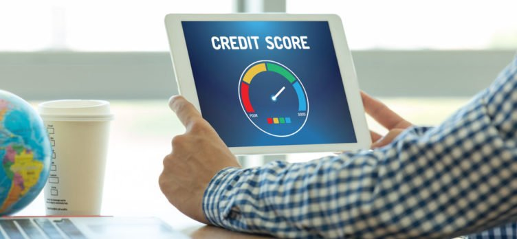 Credit Basics - Best Ways to Monitor Your Credit Score