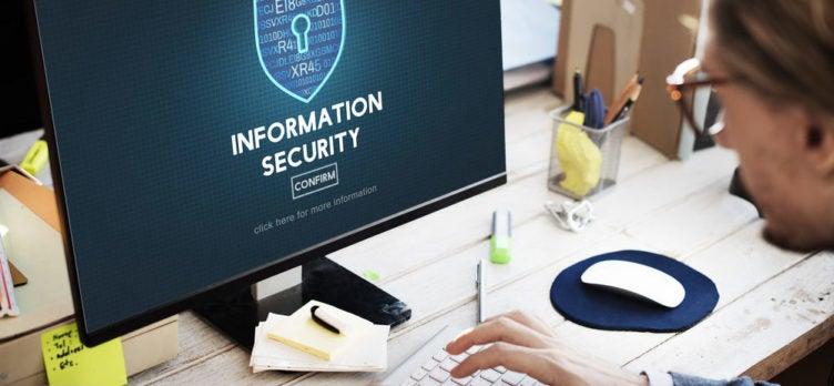 Credit Basics - Keep Your Credit & Personal Information Safe