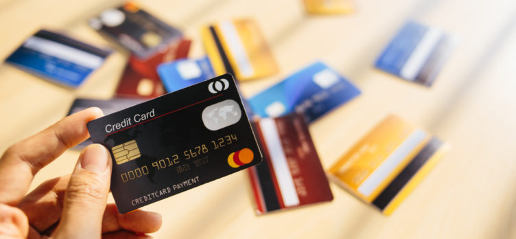 All 98 Synchrony Bank Store Credit Cards Includes Best Ones