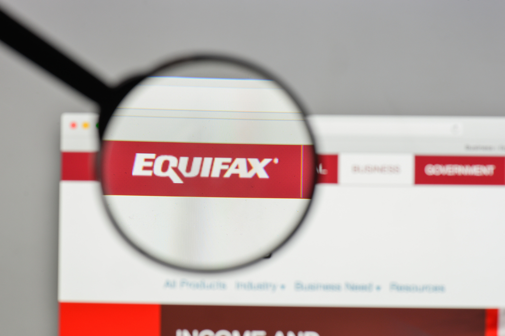 Equifax Credit Report >> The Ultimate Guide To Equifax Check Your Credit Report
