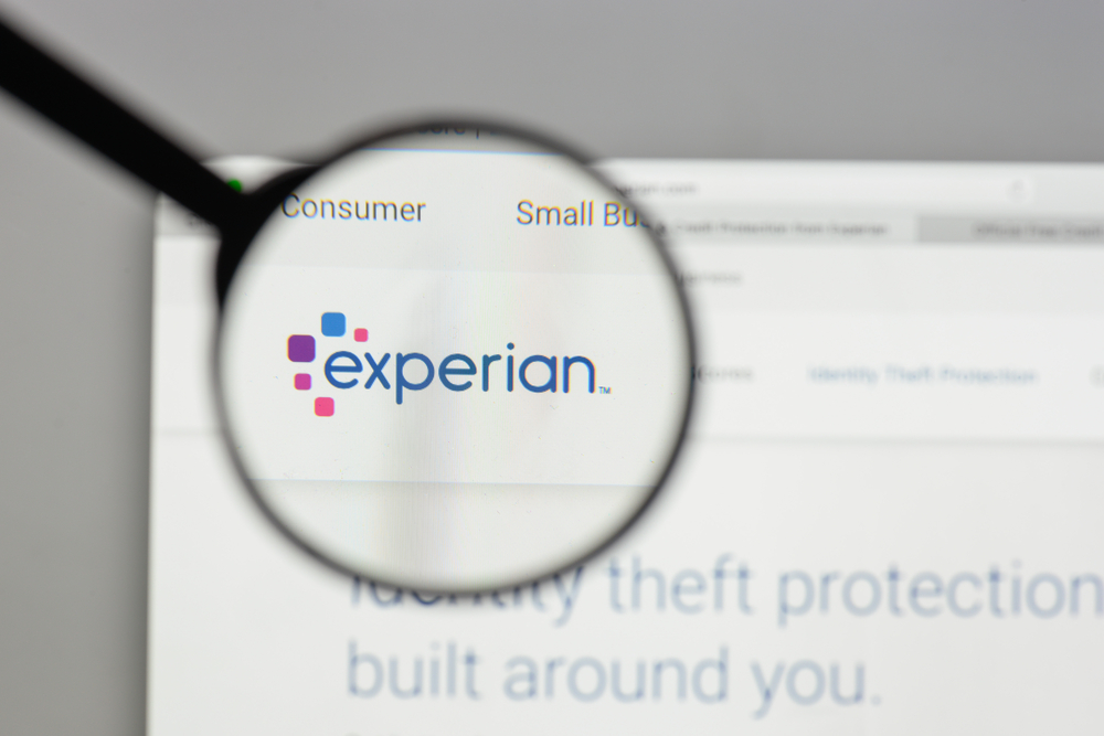 The ultimate guide to experian credit reporting for everyone 2018 experian reheart Image collections