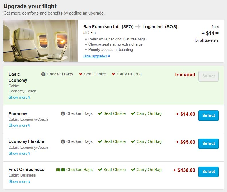 Hotwire The Complete Guide To Finding Great Travel Deals 2018