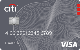 Costco Anywhere Visa Card by Citi – Review