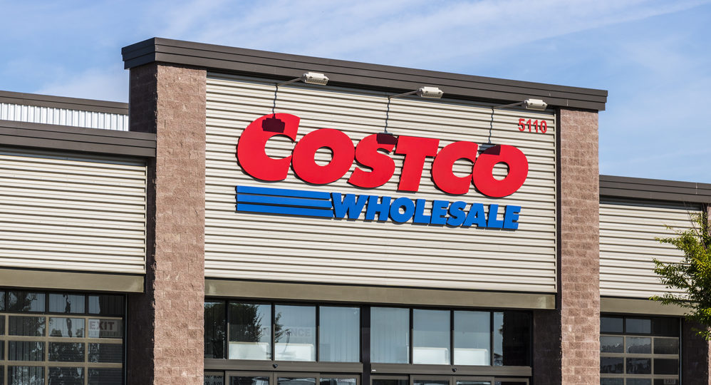 The Costco Anywhere Visa® Credit Card Review - Worth It? [2019]