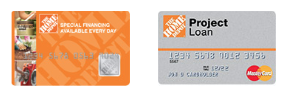 The Home Depot Credit Cards Reviewed Is It Worth Signing Up For