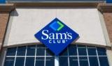 Sam's Club Storefront for Sam's Club Credit Card Reviews