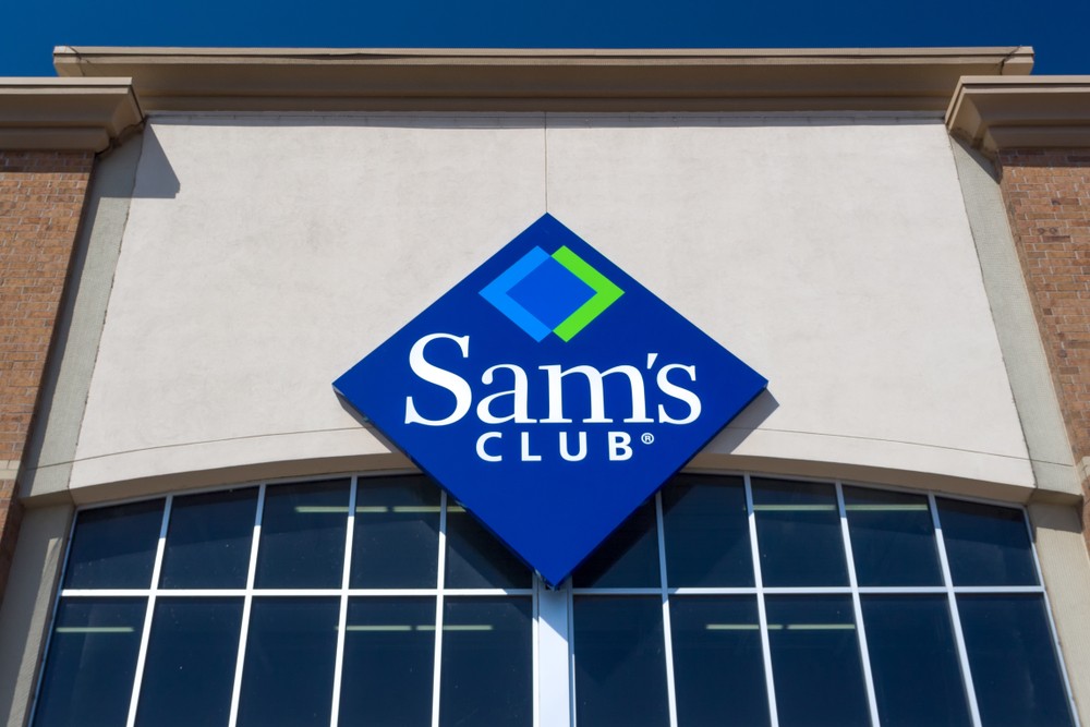 Sams Club Hours Of Operation And Holiday Hours Hours Guide >> Sam S Club Mastercard Club Credit Card Review Worth It 2019