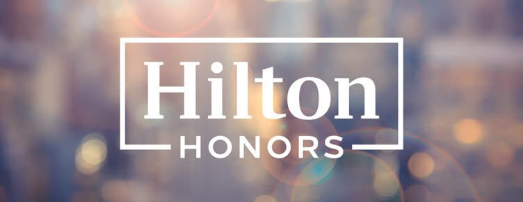 Hilton Honors Loyalty Program Review