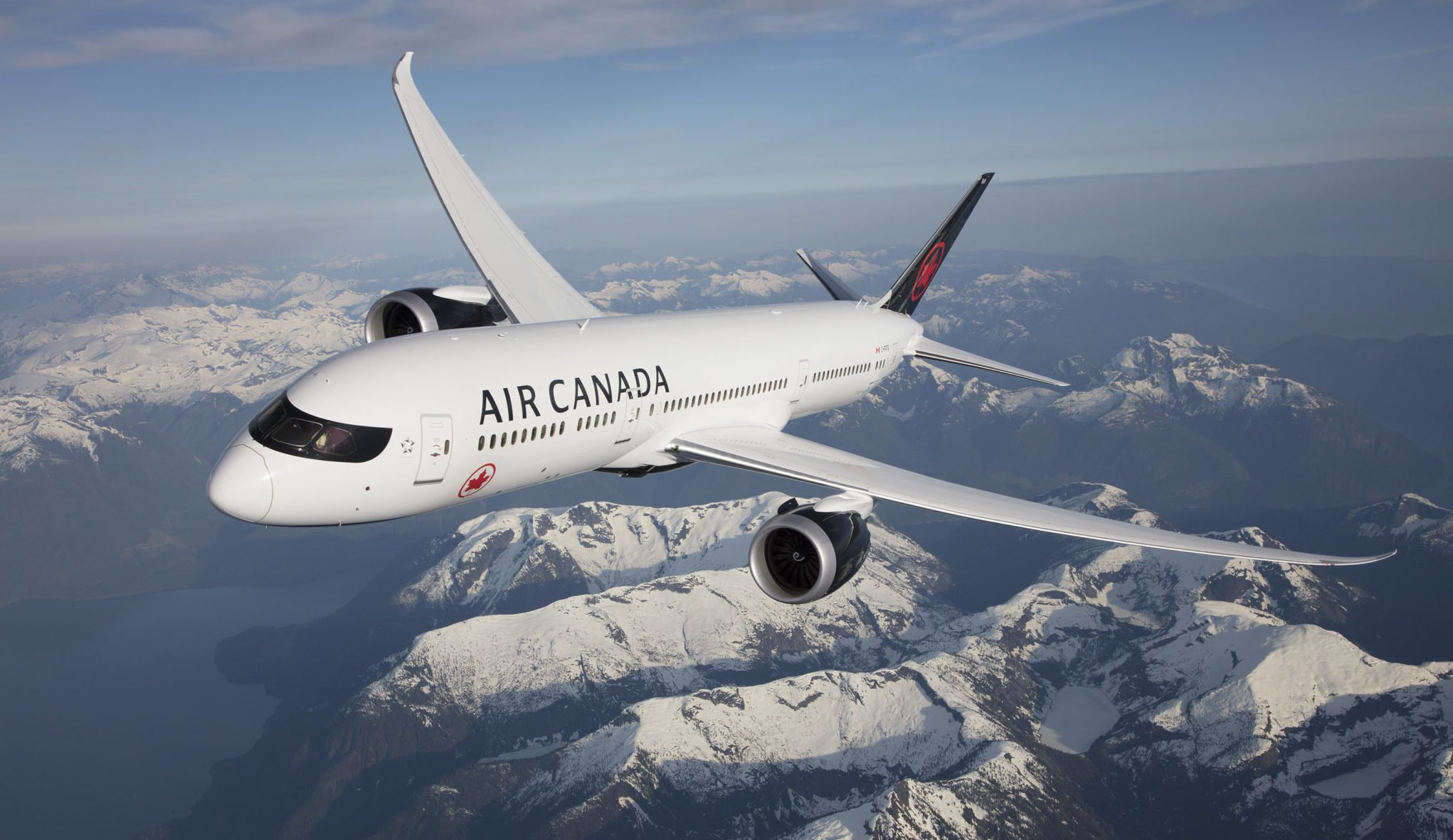 The 8 Best Ways to Use Aeroplan Miles For Maximum Value [2019]
