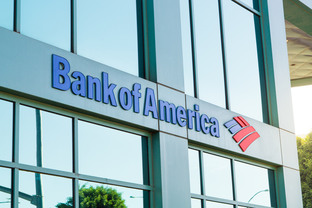 how to get cash rewards bank of america