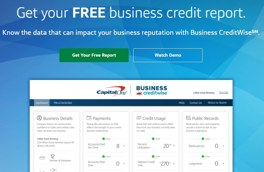 How To Apply and Qualify For A Small Business Credit Card [2019]