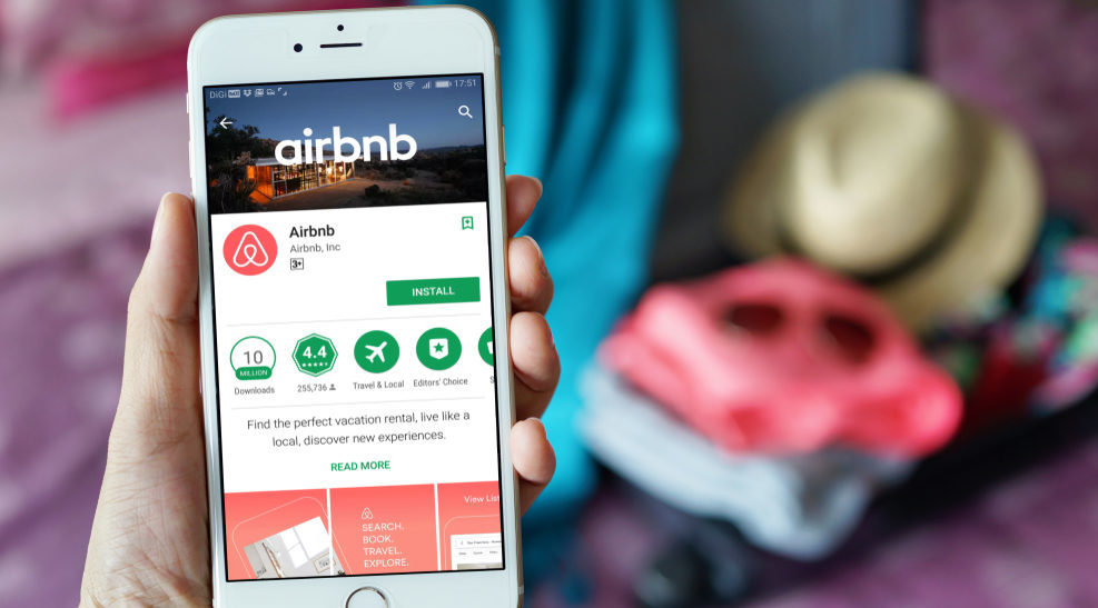which cities have the cheapest airbnb prices 15 000 listing analysis. Black Bedroom Furniture Sets. Home Design Ideas