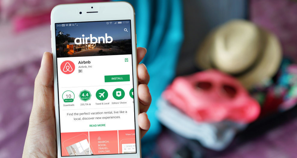 Which Cities Have The Cheapest Airbnb Prices? [15,000+