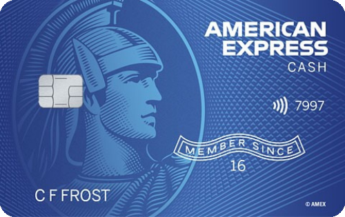 American Express Cash Magnet Card – Full Review [2021]