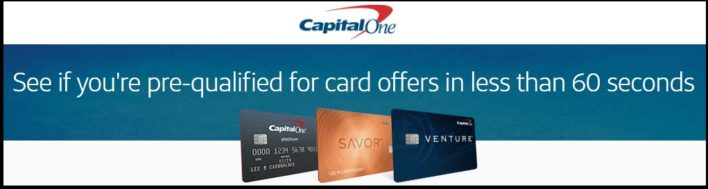 34 Benefits Of Using The Capital One Venture Card 2019 Update