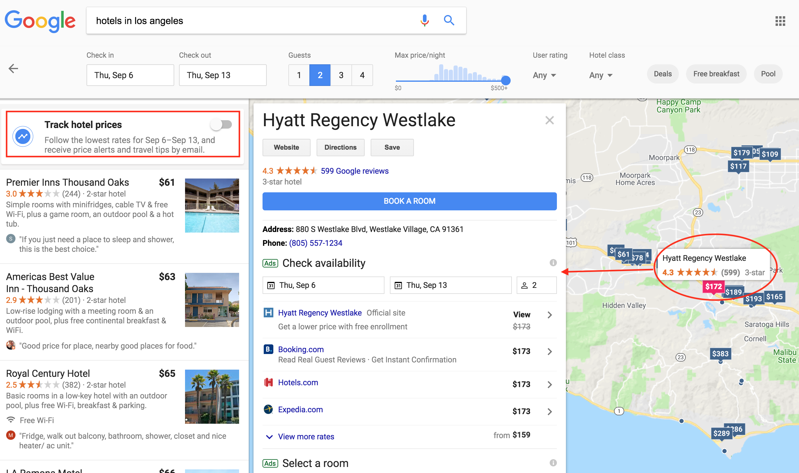 The 16 Best Websites For Booking Hotels At The Cheapest