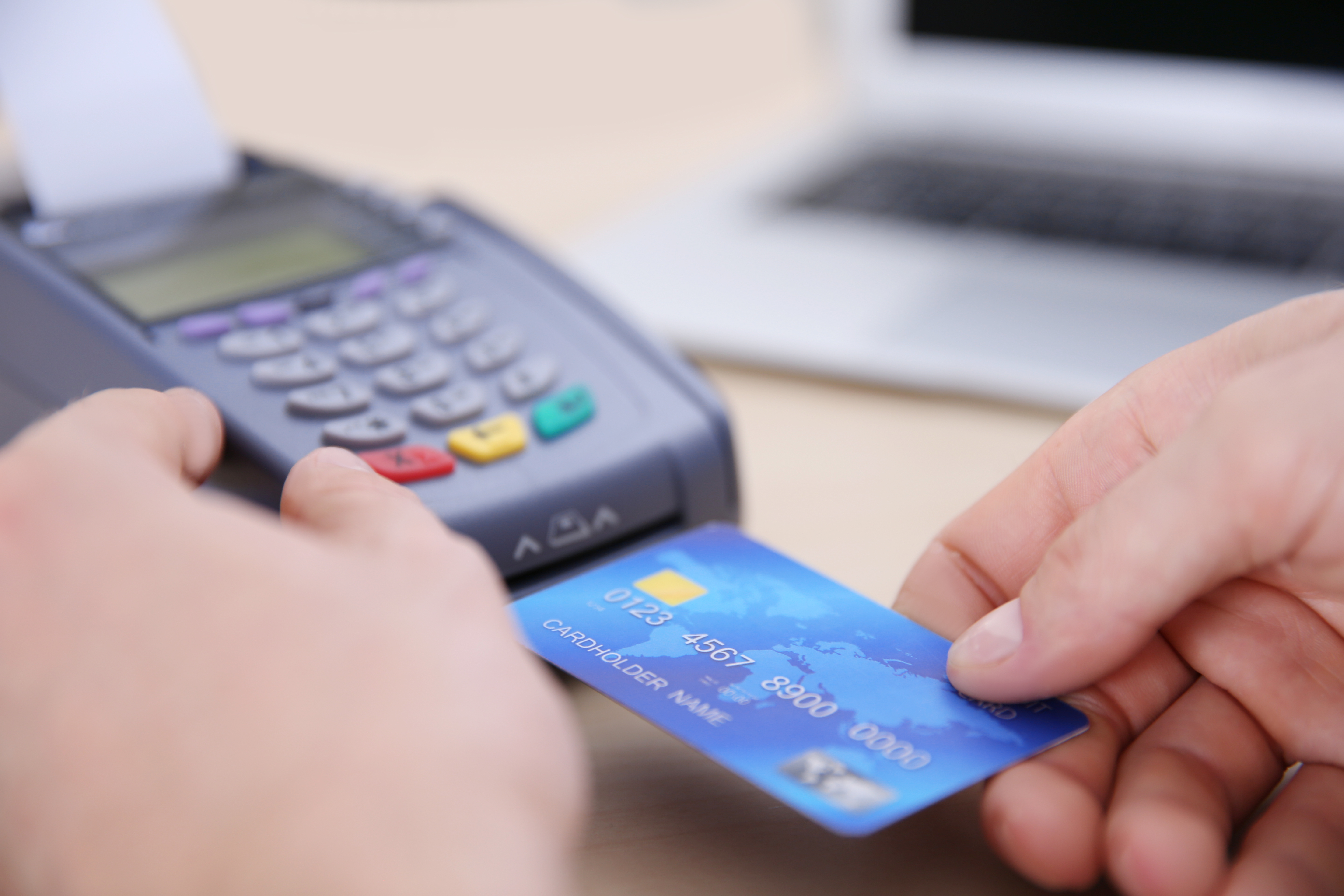 chip and pin - Best Credit Card Holder