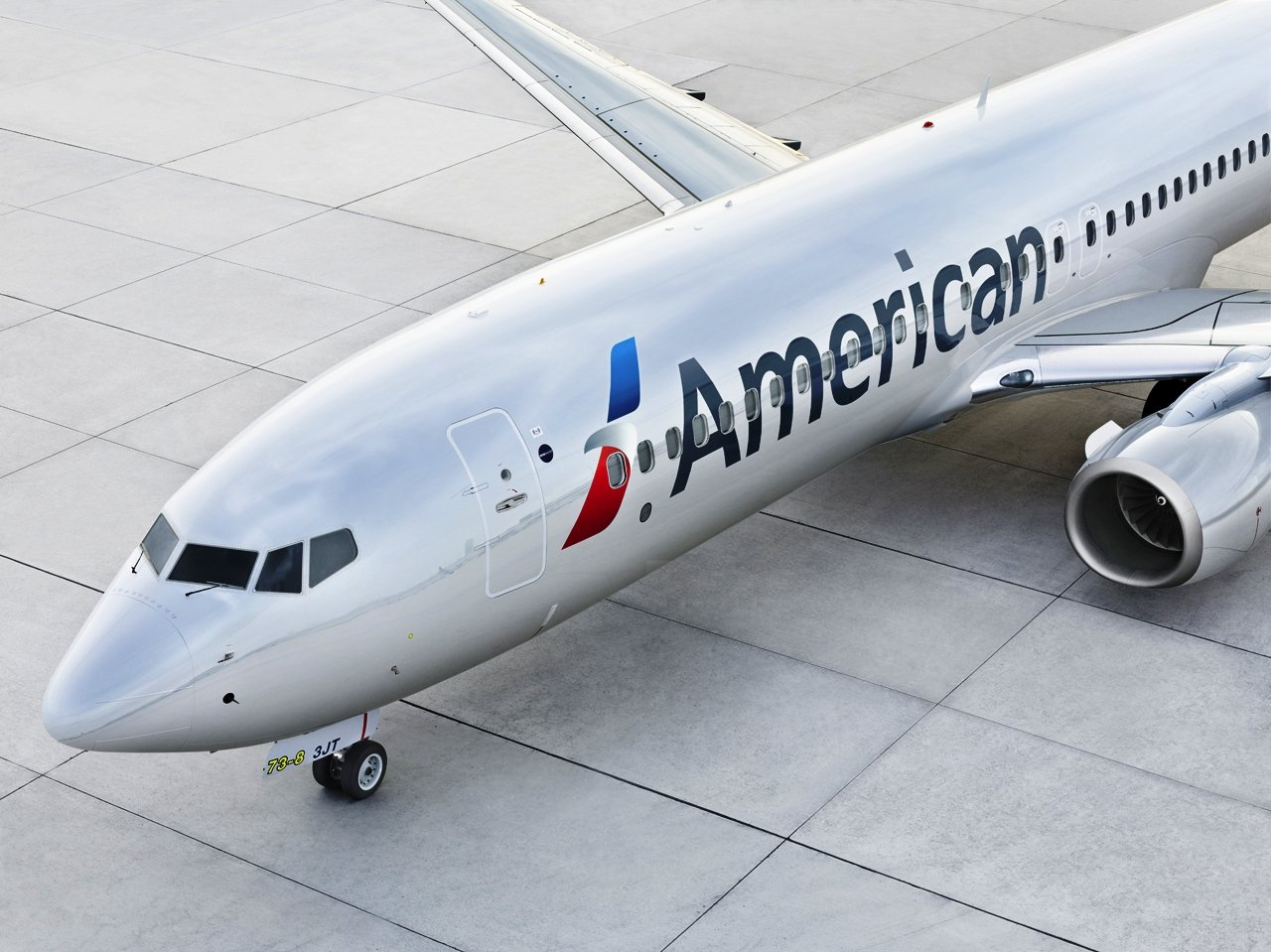 How to Status Challenge With American Airlines [2019 Update]